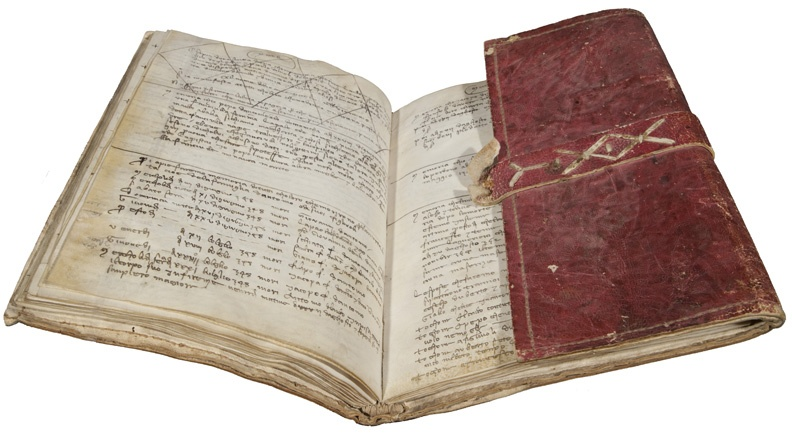 Renaissance Families The Evidence Of A Florentine Diary