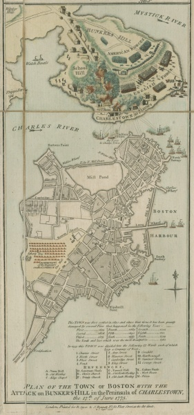 Revolutionary War Military Research | Newberry on map of boston streets during the revolution, map of boston rhode island, map of boston scotland, map of boston 1776, map of boston 17th century, map of boston during the boston massacre, map of boston art, map of boston united states, map of boston massachusetts, map of boston colonial, map of boston england, map of boston 1800s, map of boston cemeteries, map of revolutionary battles, map of patriot during american revolution victory,