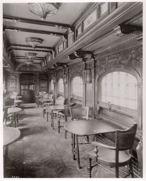 pullman car records newberry. Black Bedroom Furniture Sets. Home Design Ideas