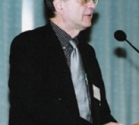Paul Szarmach, Western Michigan University emeritus
