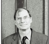 Thomas H. Bestul, University of Illinois at Chicago