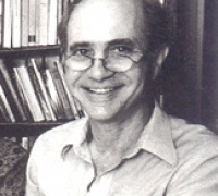 Robert Lerner, Northwestern University