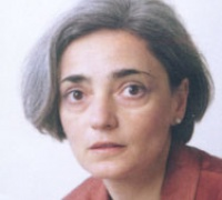 Anca Vasiliu, Centre National de la Recherche Scientifique