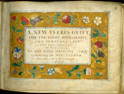 Wing MS ZW 645 .K29, title page