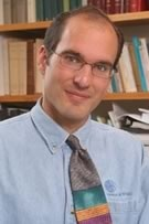 David Nirenberg, University of Chicago