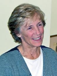 Martha Howell, Columbia University