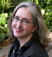 Frances E. Dolan, University of California, Davis